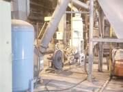 Организация литейных производств точного литья и отливок лгм-процесс