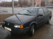 ПРОДАМ Volswagen Passat B-3