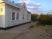 Дом Маметова 52