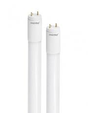 Лампы светодиодные SmartBuy Т8!  всего за 690 тенге! Гарантия 2 года