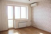 Ремонт квартиры эконом класса в Жезказгане