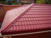 Кровельные работы,  ремонт крыш в Жезказгане