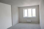 Ремонт квартир в черновой отделке