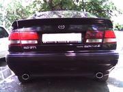 Toyota Carina E GTI 2.0 9300$
